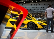 dubai-international-motor-show-part-3-182