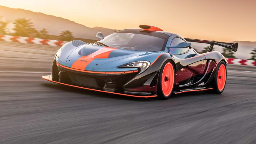 McLaren-P1-GTR-18-1