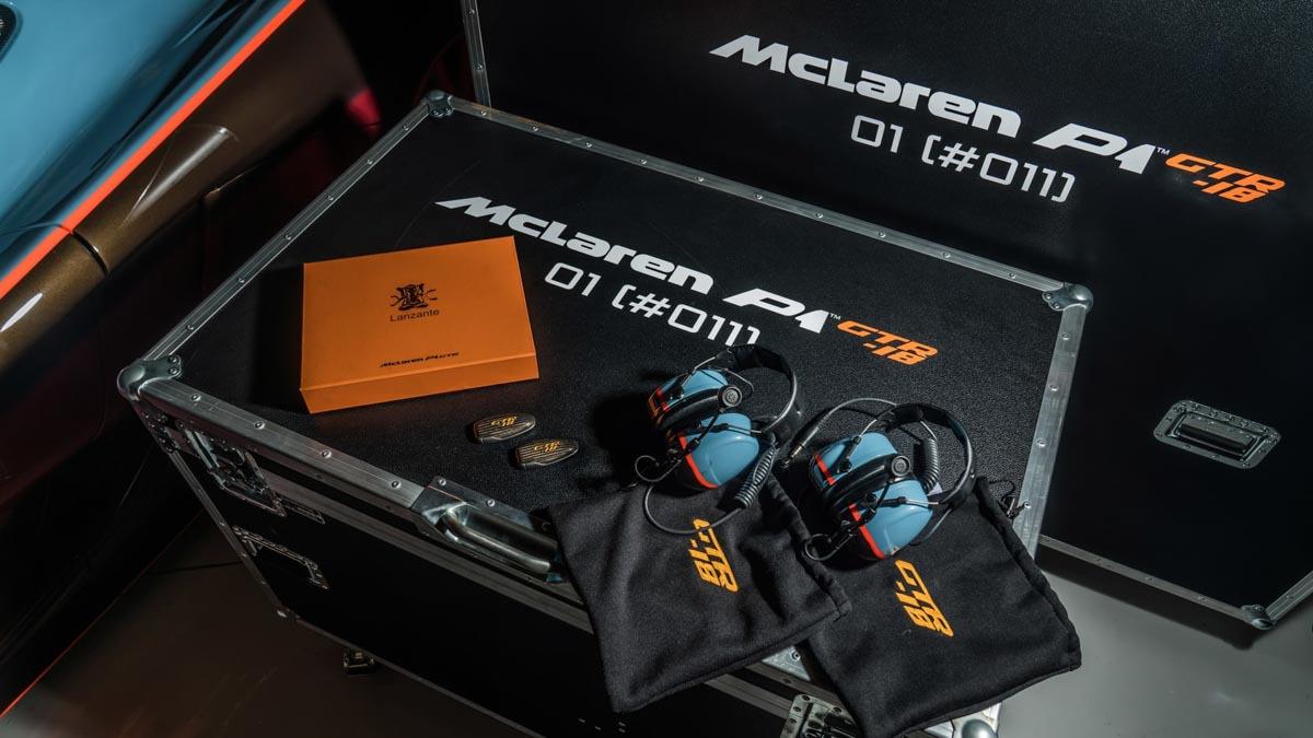 McLaren-P1-GTR-18-10