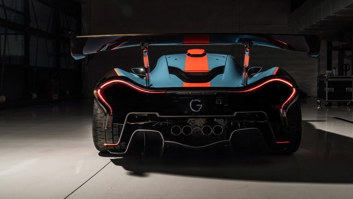 McLaren-P1-GTR-18-11