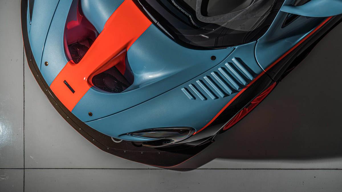 McLaren-P1-GTR-18-12