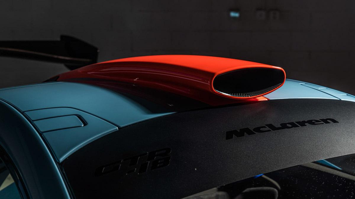 McLaren-P1-GTR-18-13