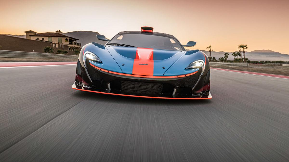 McLaren-P1-GTR-18-14