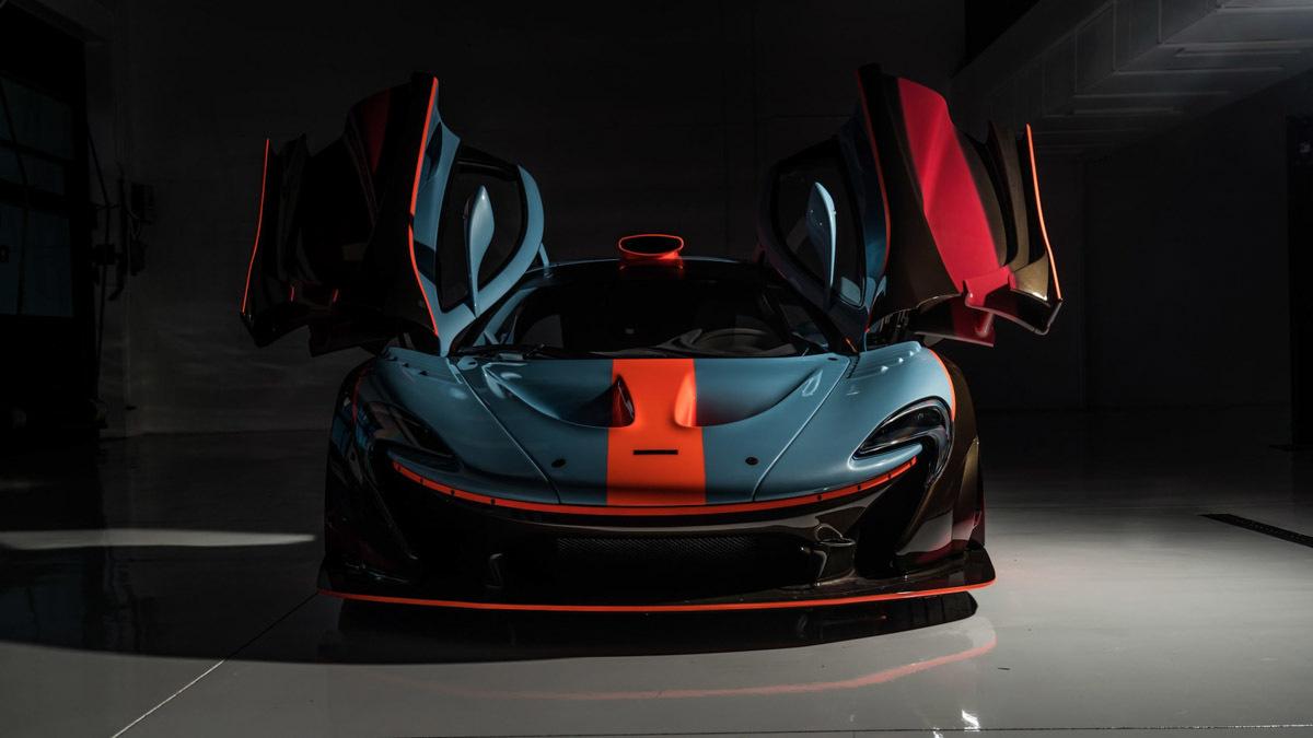 McLaren-P1-GTR-18-15