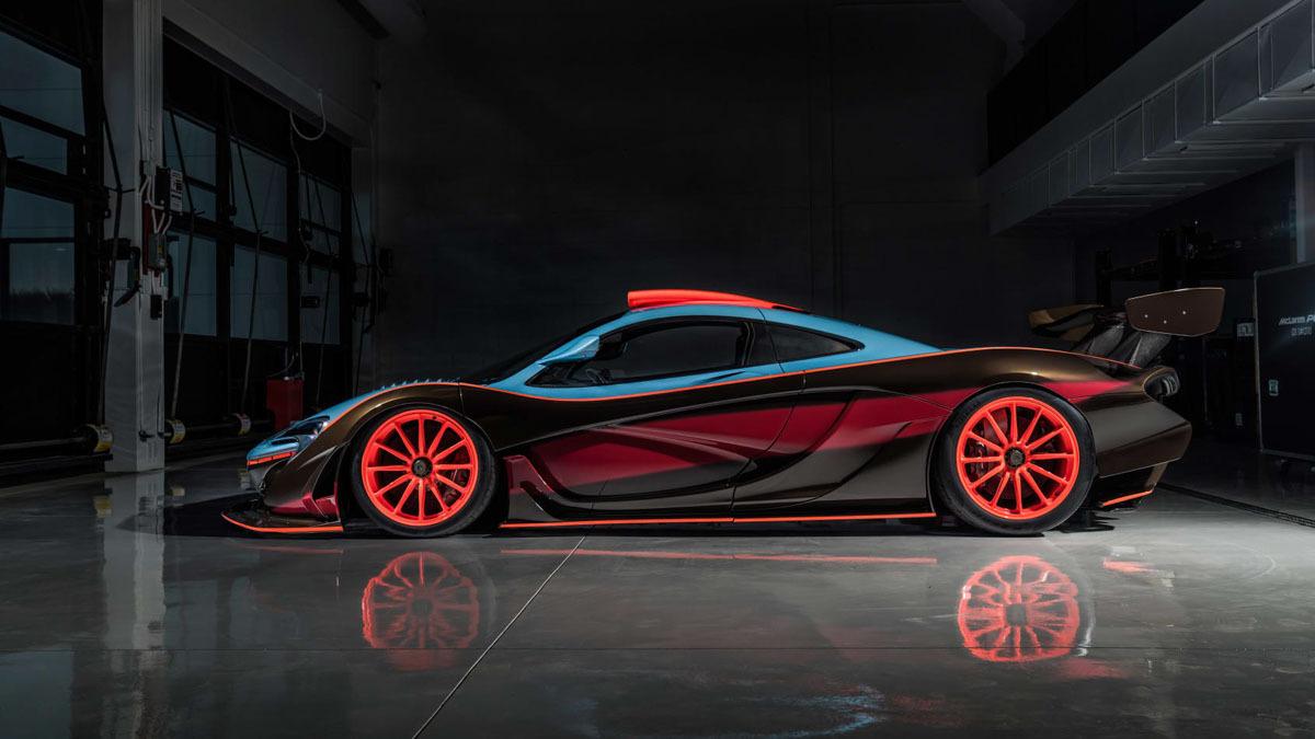 McLaren-P1-GTR-18-3