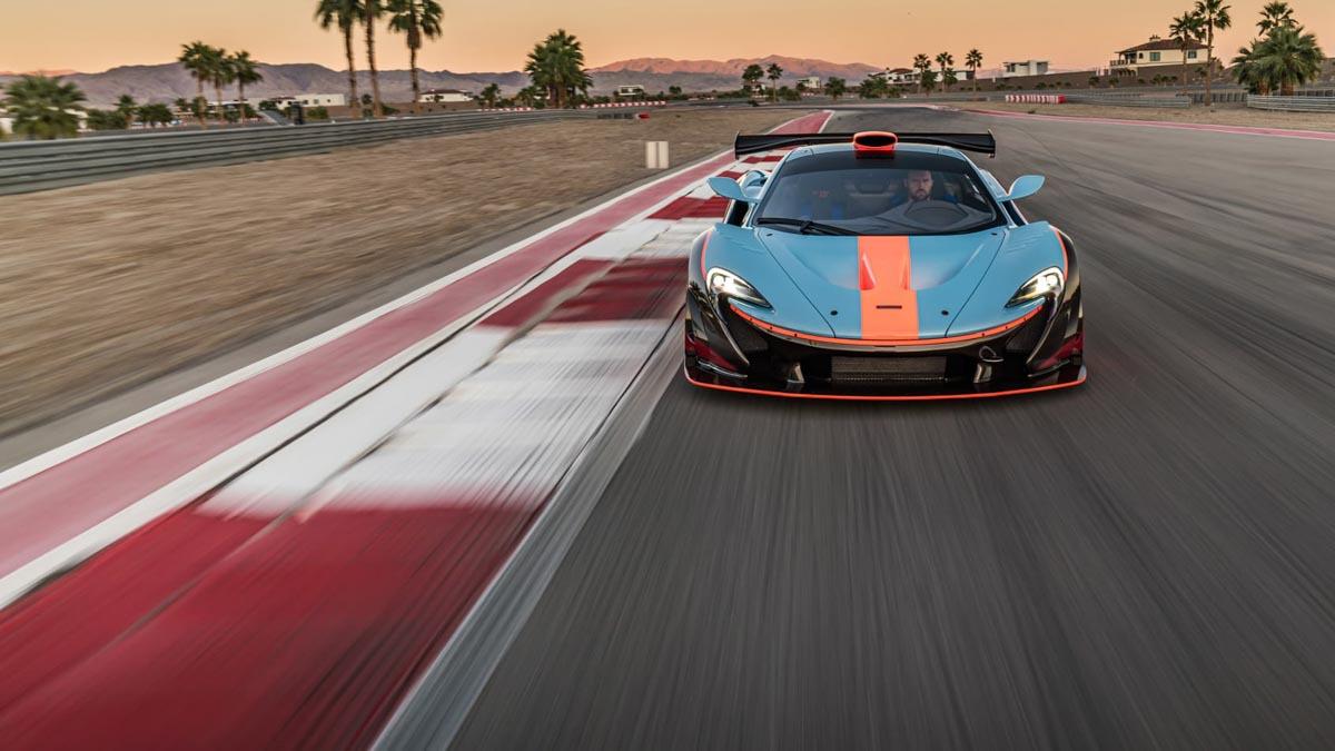 McLaren-P1-GTR-18-4