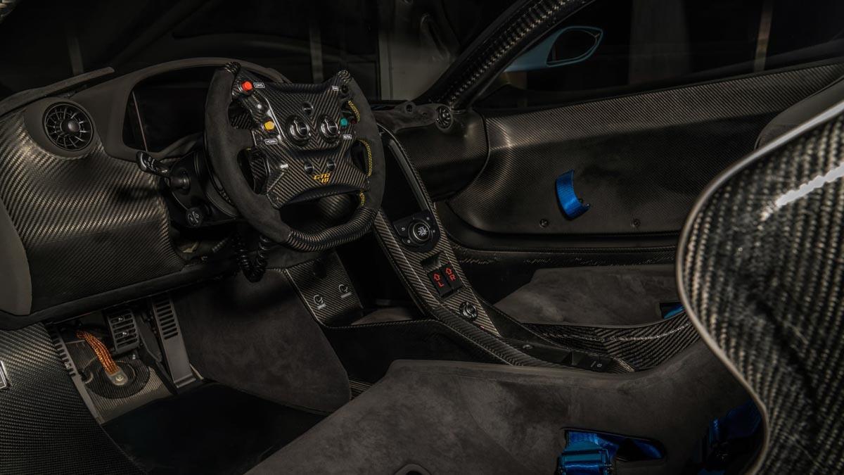 McLaren-P1-GTR-18-5