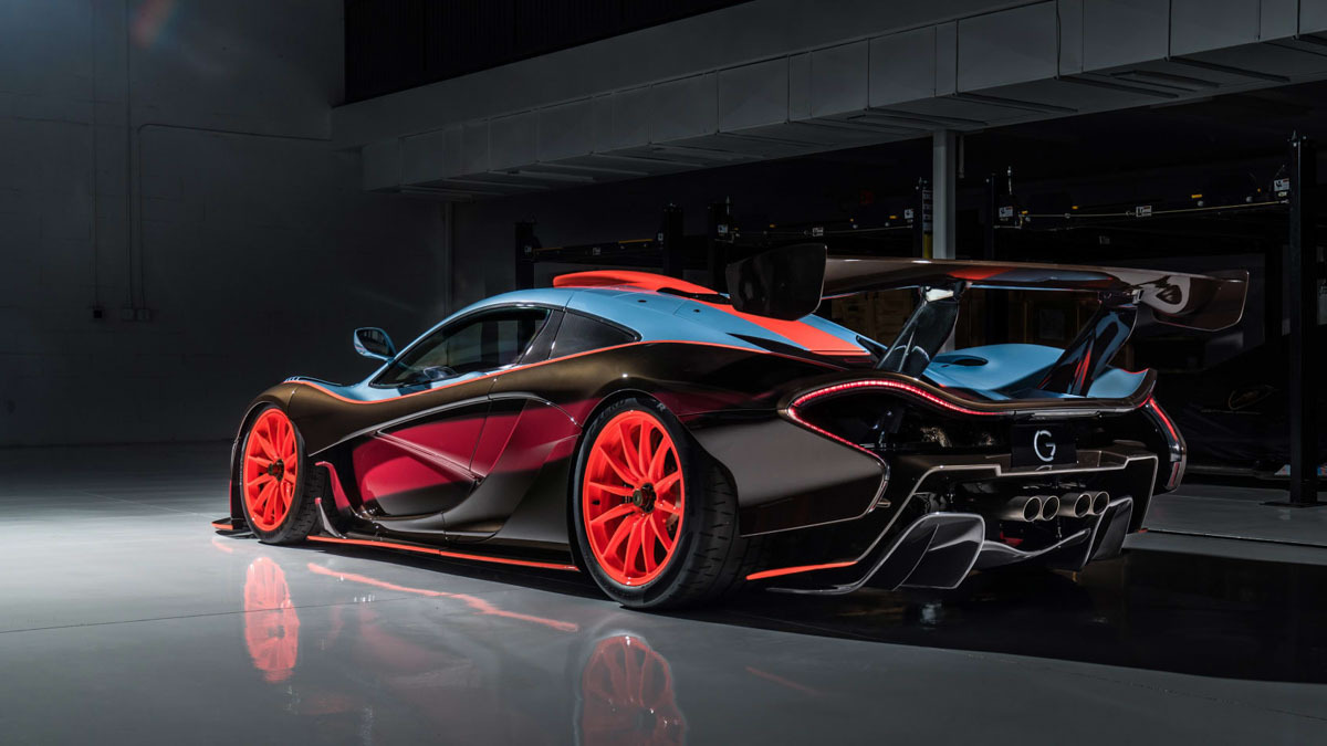McLaren-P1-GTR-18-6