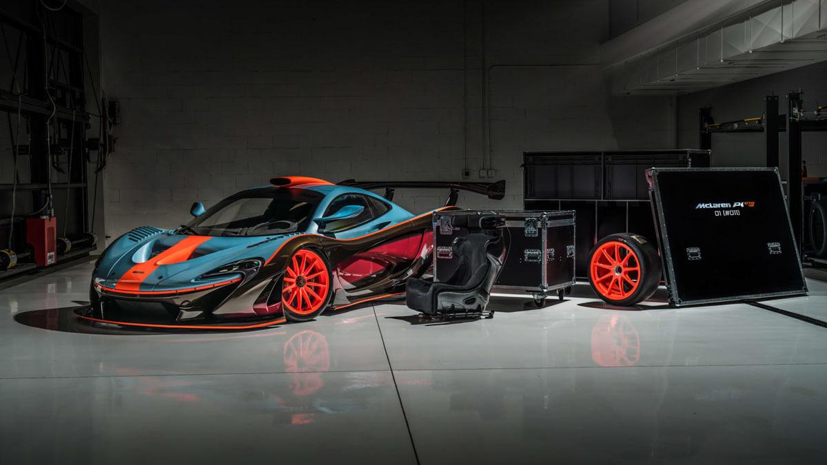 McLaren-P1-GTR-18-7