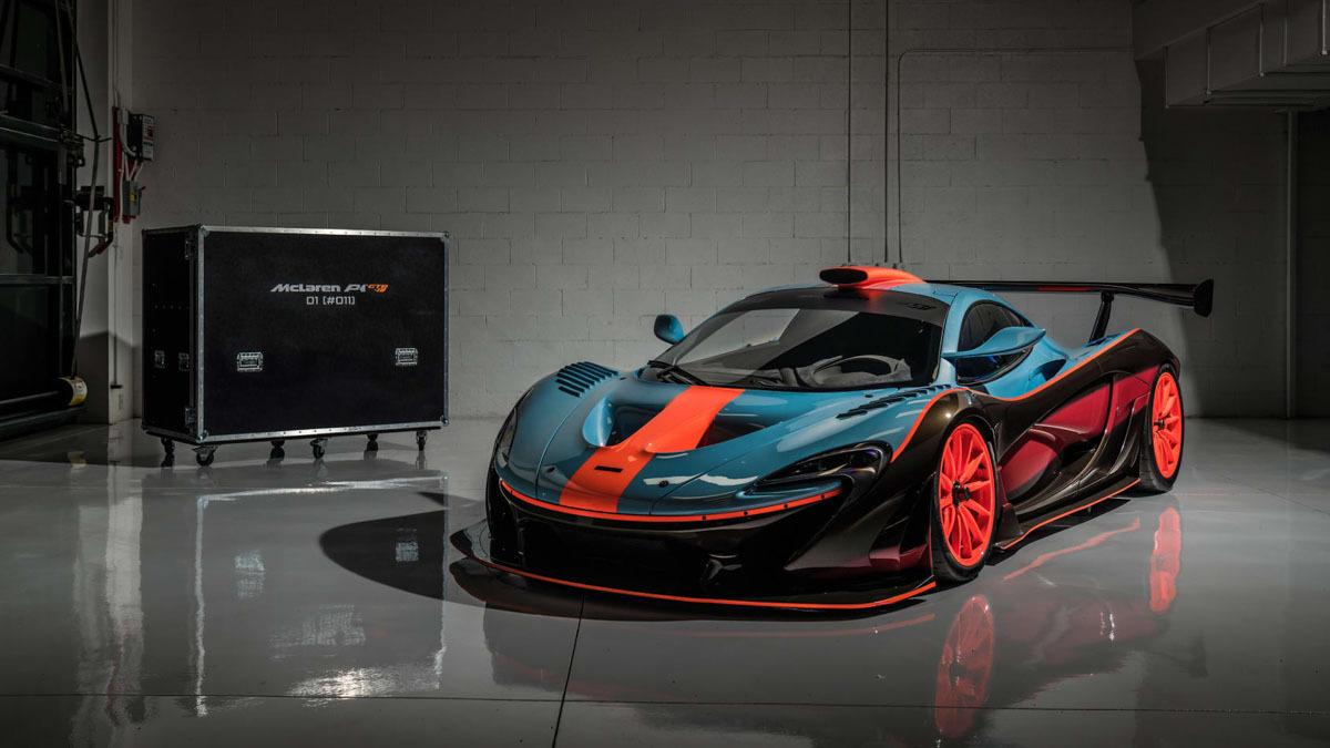 McLaren-P1-GTR-18-8