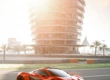 mclaren-automotive-image-1