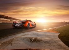 mclaren-automotive-image-3
