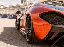 mclaren-automotive-image-6