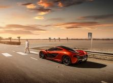 mclaren-automotive-image-7