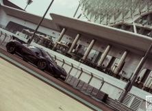 McLaren P1 GTR 03