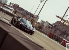 McLaren P1 GTR 04