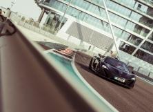 McLaren P1 GTR 05