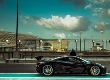 McLaren P1 GTR 20