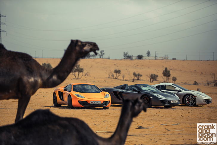 mclaren_saudi_epic-29