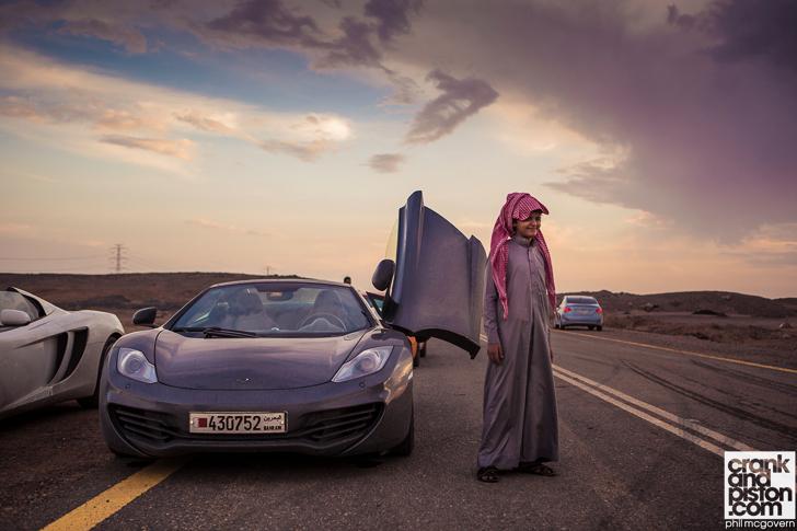 mclaren_saudi_epic-35