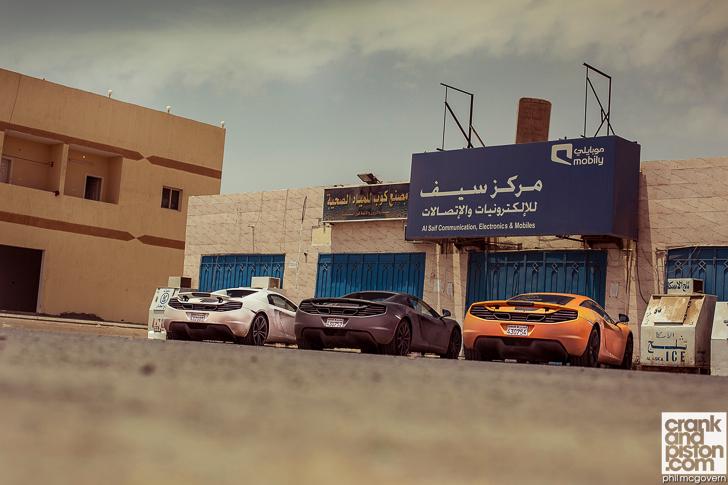 mclaren_saudi_epic-38