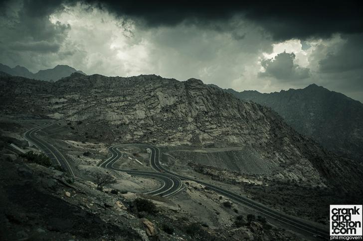 mclaren_saudi_epic-53
