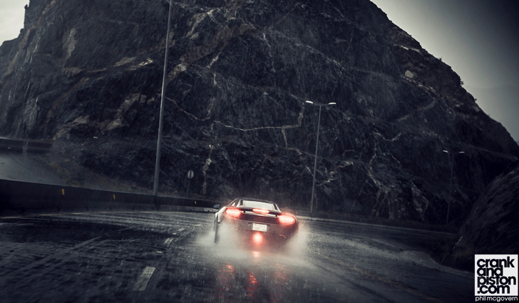 mclaren_saudi_epic-57