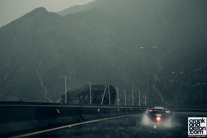 mclaren_saudi_epic-58