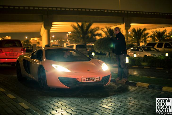 mclaren_saudi_epic-6