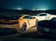 mclaren_saudi_epic-11