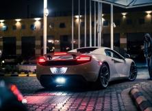 mclaren_saudi_epic-16