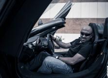 mclaren_saudi_epic-23