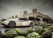 A mclaren_saudi_epic-25