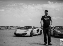 mclaren_saudi_epic-27