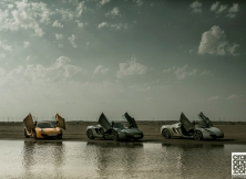 mclaren_saudi_epic-31