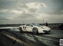 mclaren_saudi_epic-33