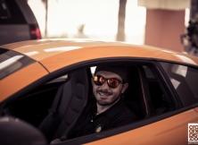 mclaren_saudi_epic-37
