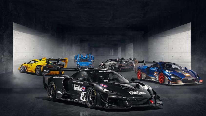 McLaren-Senna-GTR-LMs-1