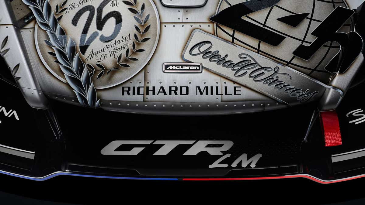 McLaren-Senna-GTR-LMs-23
