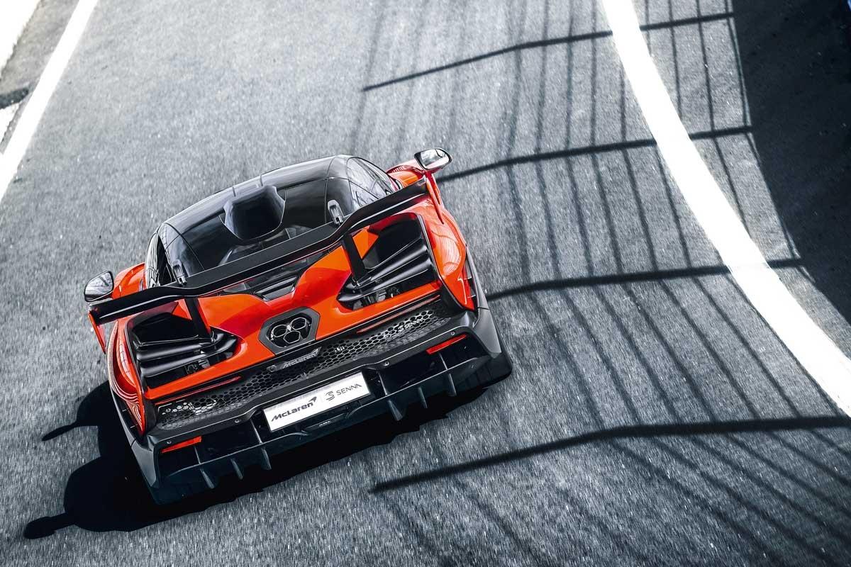 McLaren Senna review-2