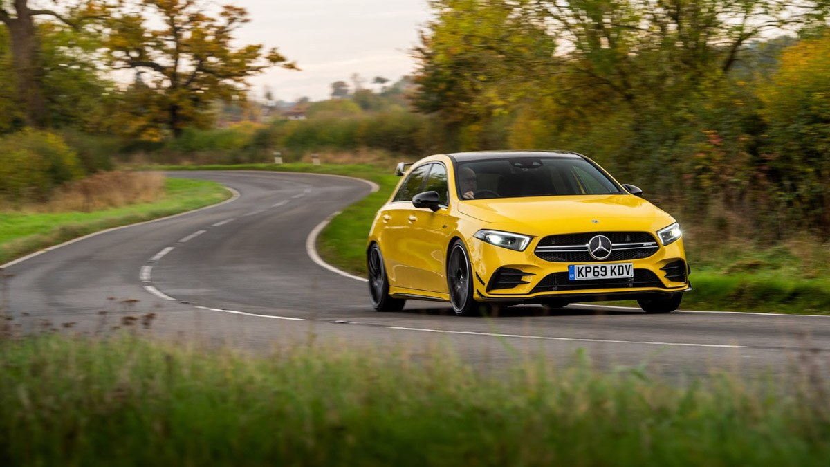 Mercedes-AMG-A35-review-11