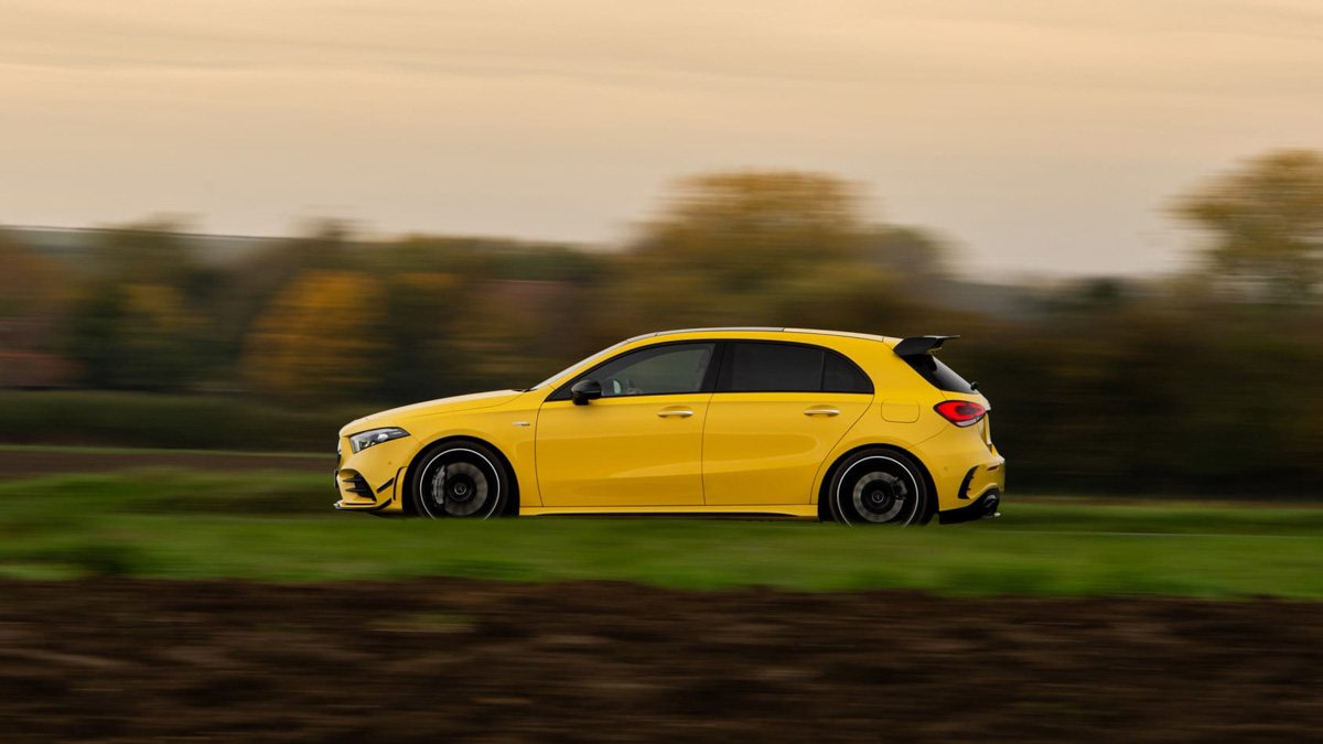 Mercedes-AMG-A35-review-12