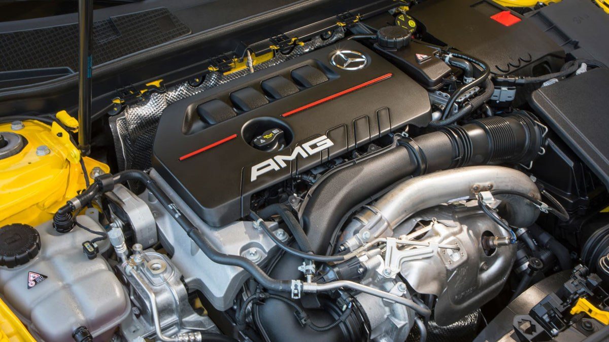 Mercedes-AMG-A35-review-13