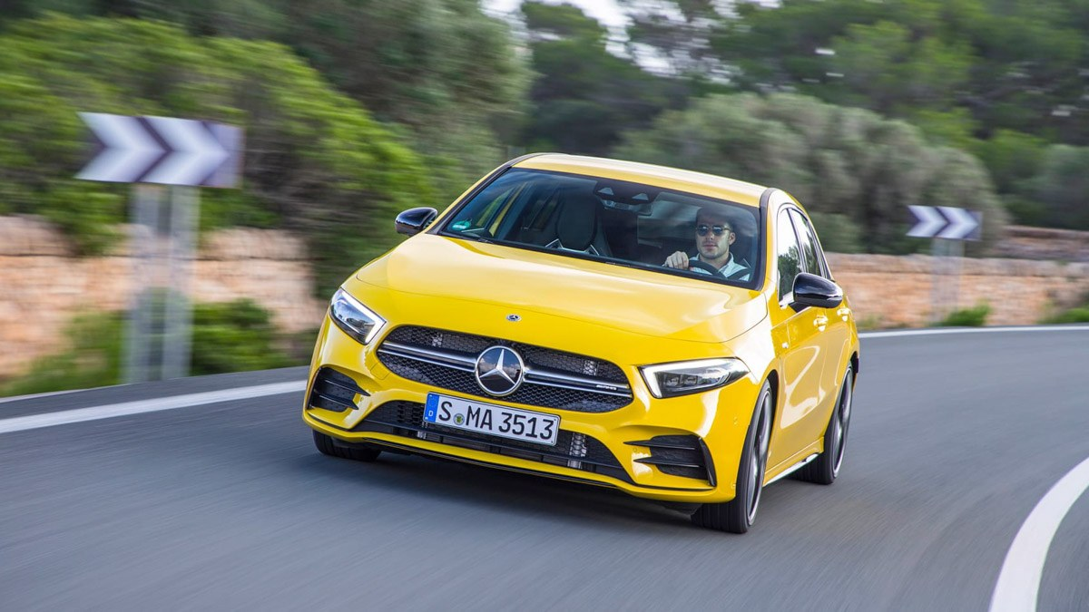 Mercedes-AMG-A35-review-14