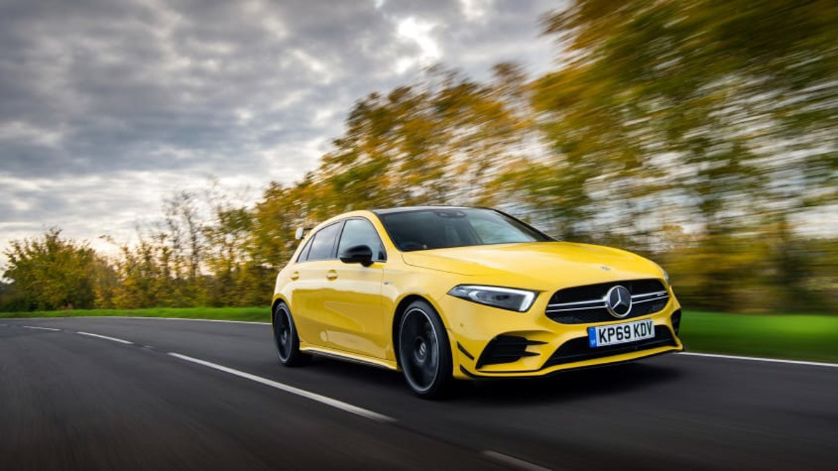 Mercedes-AMG-A35-review-8