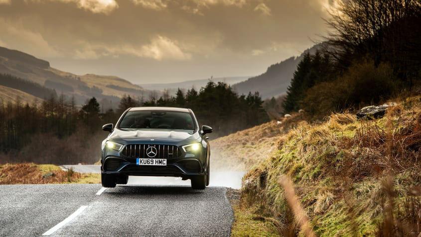 Mercedes-AMG-A45-S-1