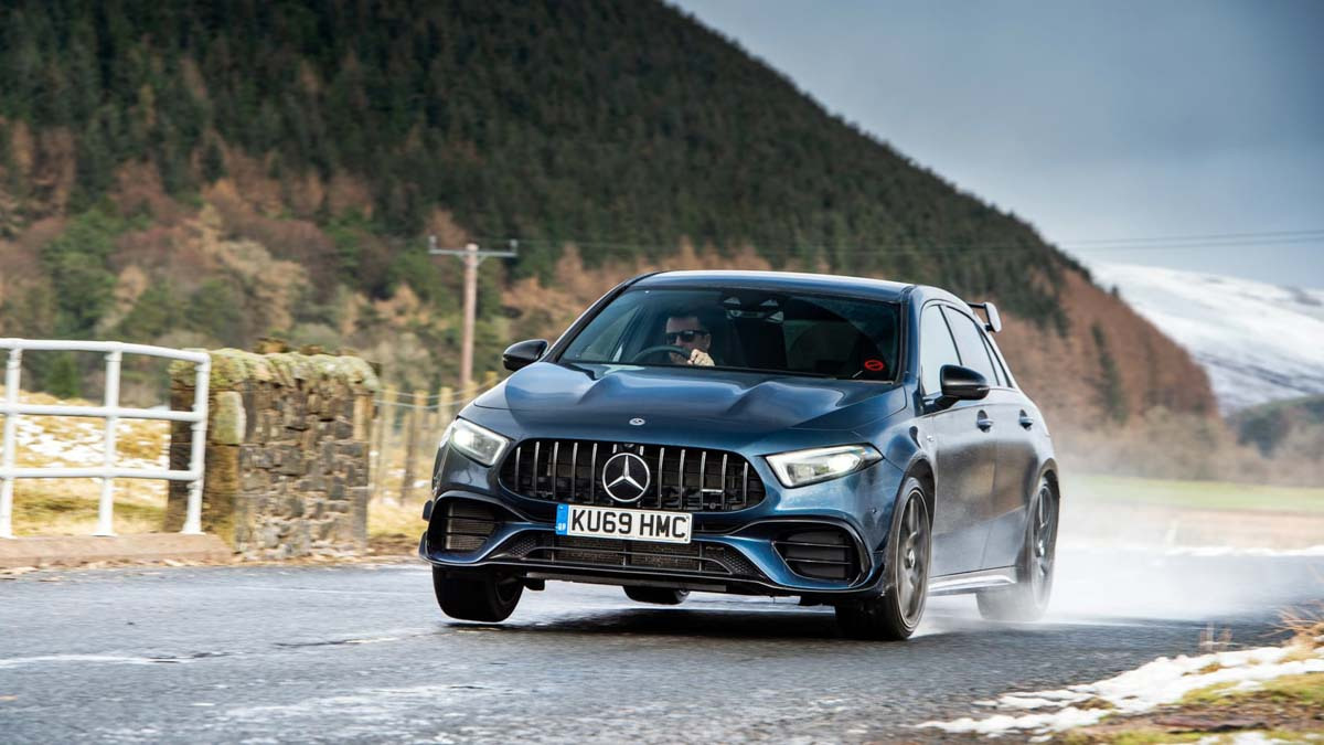 Mercedes-AMG-A45-S-2