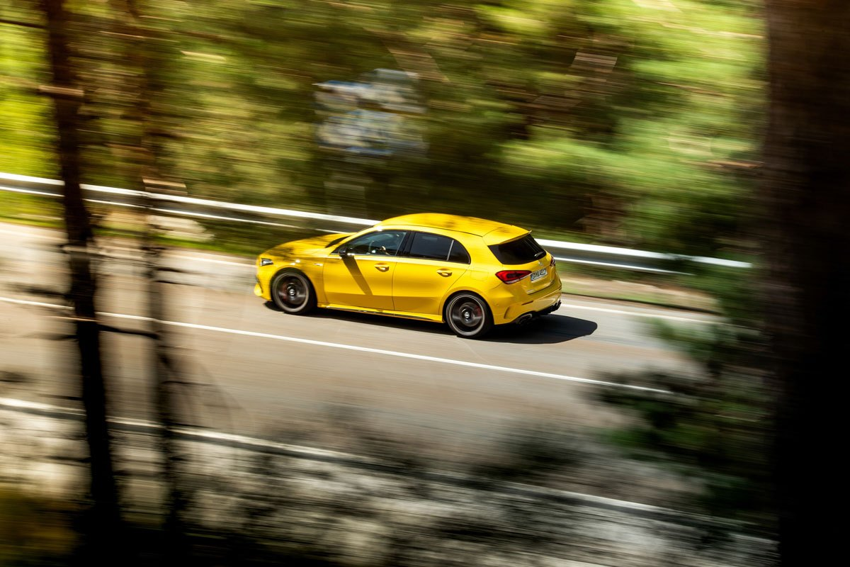 Mercedes-AMG-A45-S-review-10