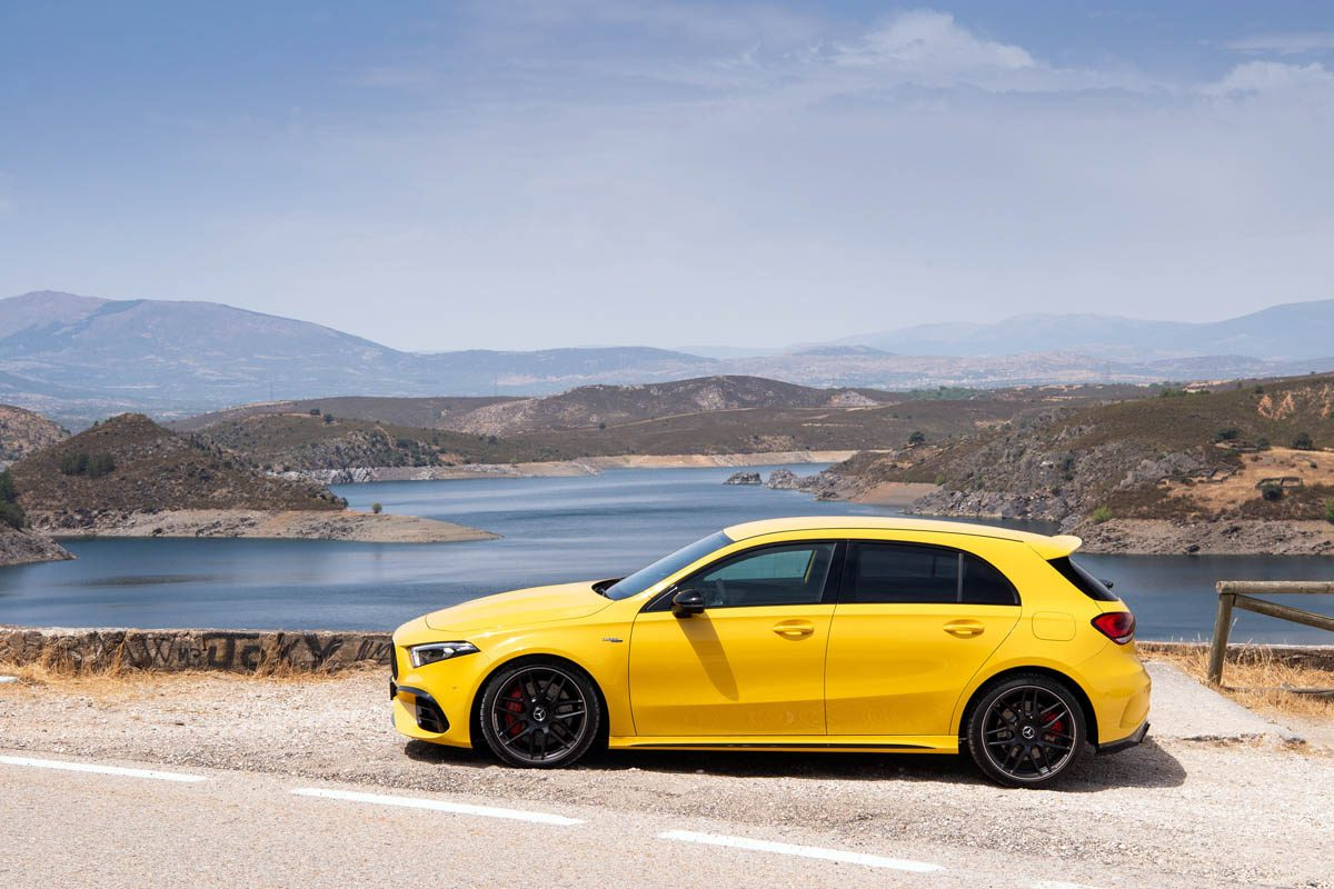 Mercedes-AMG-A45-S-review-11