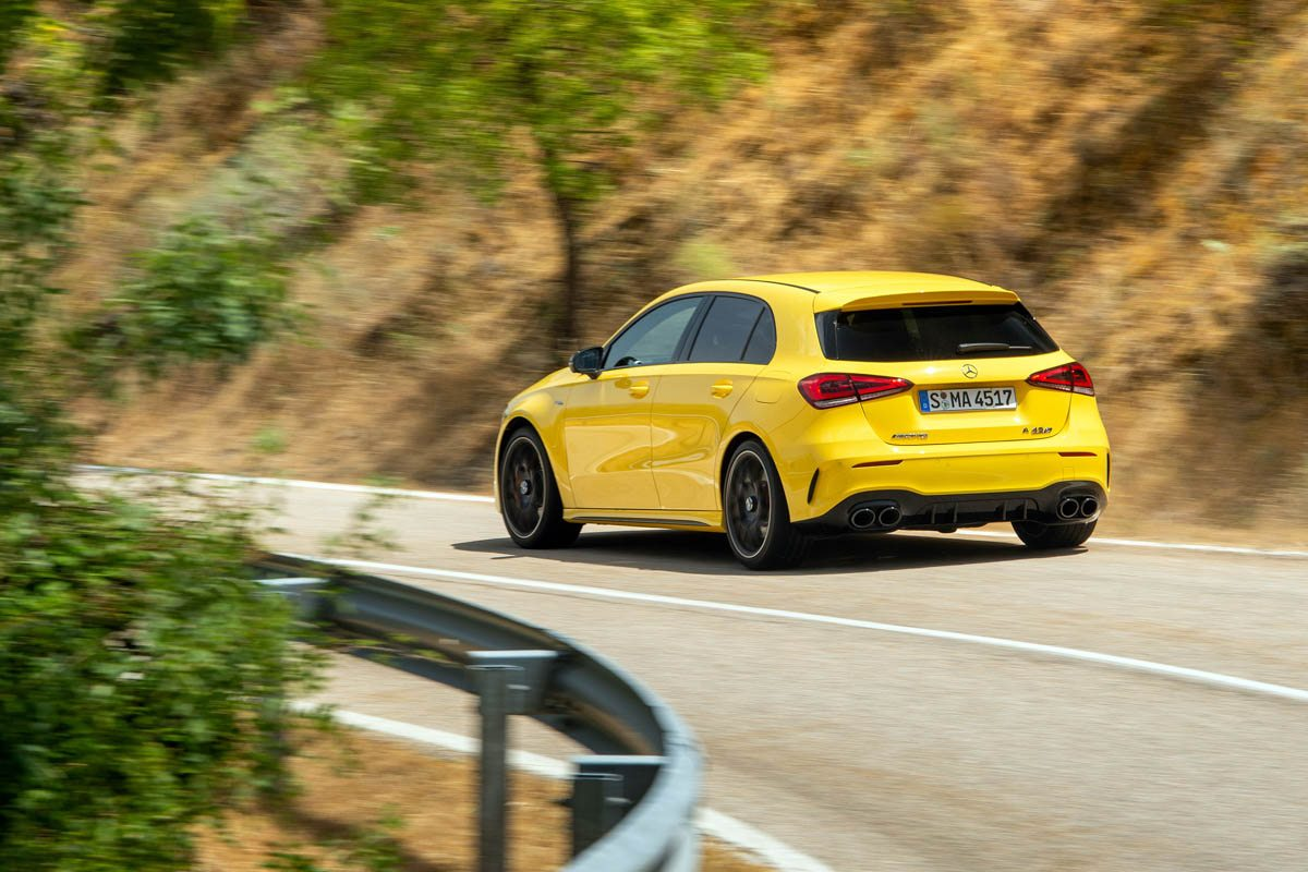 Mercedes-AMG-A45-S-review-4